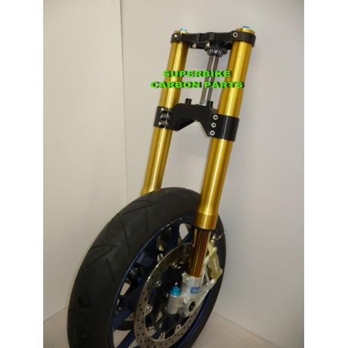 AVANTRENO SPECIALE OHLINS PER BMW K 100