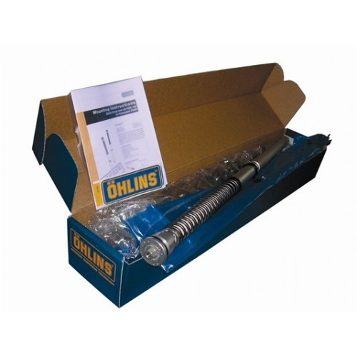 OHLINS CARTUCCIA FORCELLA