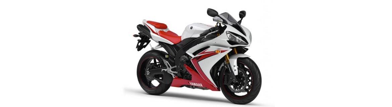 YZF R1 2007 - 2008
