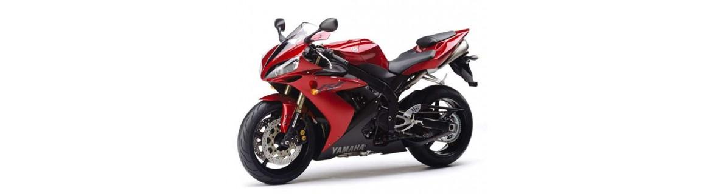YZF R1 2004 - 2006
