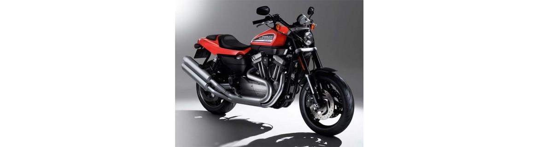 XR 1200 2009 - 2010